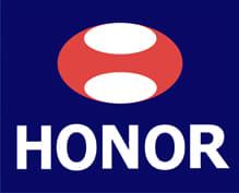 Honor Seiki