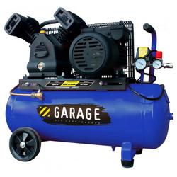 Garage PK 100.MBV400/2.2 Компрессор поршневой Garage Поршневые Компрессоры