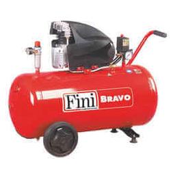 Fini BRAVO-402M Компрессор поршневой с прямой передачей Fini Поршневые Компрессоры