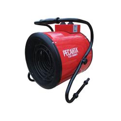 Ресанта ТЭП-5000К1 (5кВт) электрическая тепловая пушка Ресанта Электрические Тепловые пушки