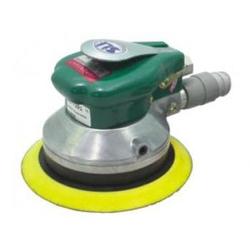 Sumake ST-7101 Шлифмашина орбитальная пневматическая (150мм, 10000об/мин) Sumake Шлифовальный Пневматический