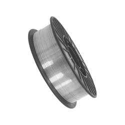 СВ-АМГ4 (ER5183) Ø 1,2мм, 6кг Проволока сварочная алюминиевая Сварог Проволока и электроды Полуавтоматическая