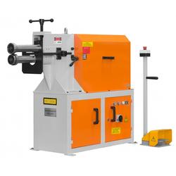 Станок зиговочный электромеханический Stalex ETB-25 Stalex Зиговочные станки Станки для воздуховодов