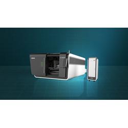 Gweike Высокая мощность /8000W LF3015GA Оптоволоконный лазерный резак с защитной кабиной и сменным палетами Gweike Станки лазерной резки Станки по металлу