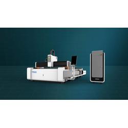 Gweike HIGH POWER/8000W GC SERIESОптоволоконный лазерный станок для резки металла Gweike Станки лазерной резки Станки по металлу