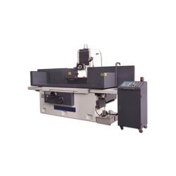M50160AW/AHD Универсальный плоскошлифовальный станок DMTG Плоскошлифовальные Шлифовка и заточка
