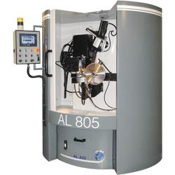 Станок для заточки дисковых пил мод. AL-805 UT.MA UT.MA Заточные Шлифовка и заточка