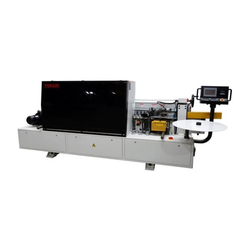 FORMA RFB-460 Автоматический кромкооблицовочный станок Liga Автоматические станки Кромкооблицовочные