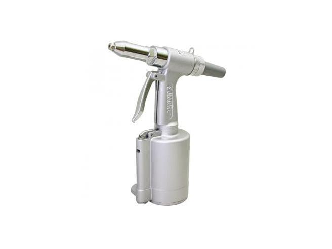 Sumake ST-6615 Пневмогидравлический заклепочник Sumake Ударный Пневматический